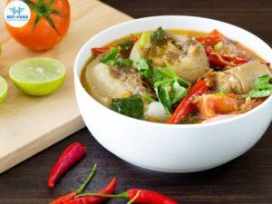 đuôi trâu Ấn Độ h2tfood